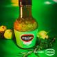 Chilongo Verde