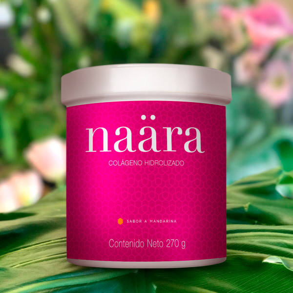 Naara1