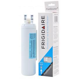 Filtro de Agua Frigidaire WF3CB